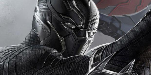 Captain America ShotWeekly.com Review