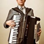 Paul Moffat