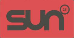 sun23arch
