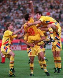 prodan-bucurie-dupa-golul-cu-elvetia-1994