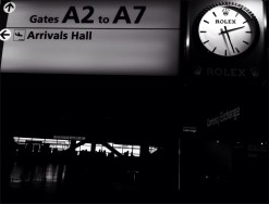Time to say good bye #iphoneography #photography #nyc