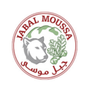 Jabal Mousa