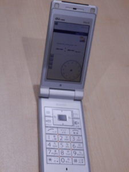 携帯電話、スマホ、ガラケーの買取も、福津市の笑福へ!