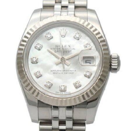 ブランド時計 ROLEX(ロレックス)を高価買取いたしました!福津市の買取専門店笑福 福間店です。