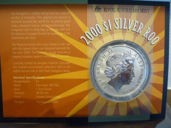 外国銭 コイン 銀貨 何でもお買取りします。笑福筑後店です。