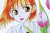 Kareshi Kanojou no Jijou, by TSUDA Masami