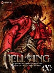 HellsingUltimateMain