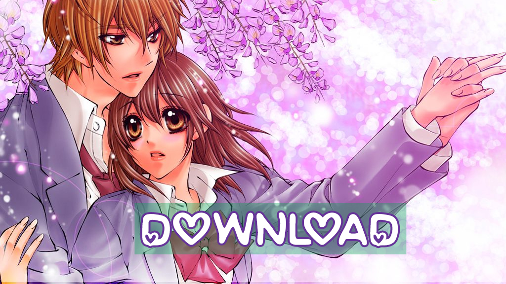 Boku kara Kimi ga Kienai - Download