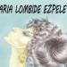 maria lombide ezpeleta