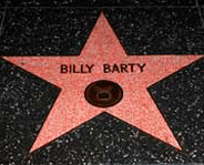 billy barty link picture