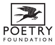 poetry foundation link picture