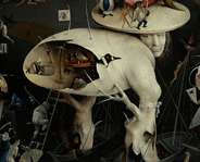 jheronimus bosch the garden of earthly delights interactive documentary link picture