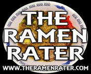 the ramen rater link picture