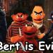 bert is evil link picture