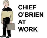 chief o'brien at work link picture