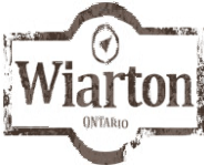 wiarton ontario link picture