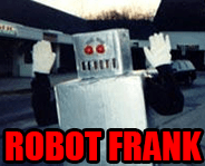 robot frank link picture