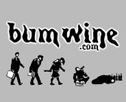 bum wine link picture