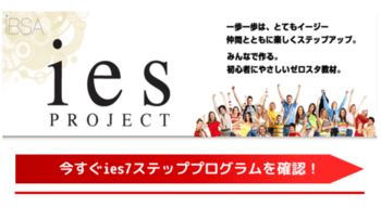 2015-12-10 (4).png