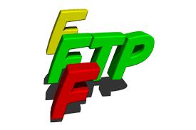 WordPress構築:FTPソフトのインストールと使い方
