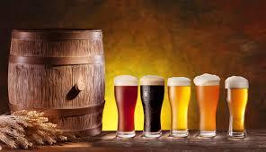 ふるさと納税で「地ビールセットが大人気」ビールの返礼品5撰