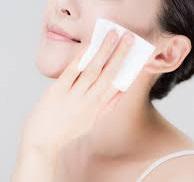 女性必見!話題のシルク美容を体験、貰える美容ケア用品15撰「ふるさと納税」