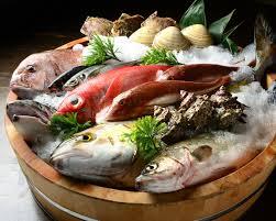 1万円の寄附で選べる「ふるさと納税」魚介類オススメ16撰