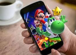 スマホゲームの魅力に迫る!|【~2017年10月31日】無料ゲーム・スマホ対応