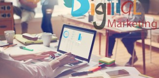 Feature digital marketing