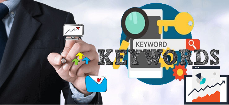 Top 5 Free Keyword Research Tools to Boost Your SEO - Shoutech
