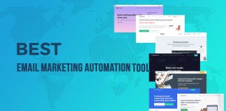 Top-25-email-marketing-automation-tools