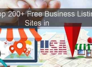 Business-business-listing-sites-usa