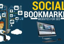 High-DA-Dofollow-Social-Bookmarking-Sites-List-2019