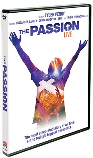 Product images modal thepassion.dvd.ps.72dpi 7bf8ab8d94 e981 4b97 8ff5 770a91942c7f 7d