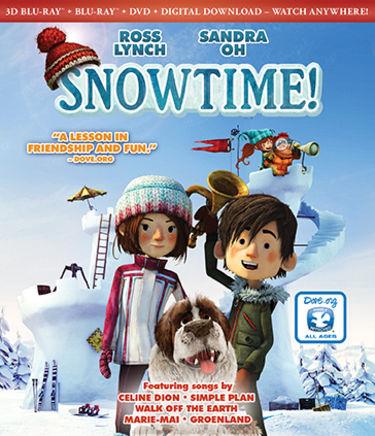 Product images modal snowtimebrocardcover72dpi 7bca619fd9 29c3 4073 bd85 4d8de7435234 7d