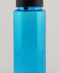 classic tritan drink bottle 600mL - aqua