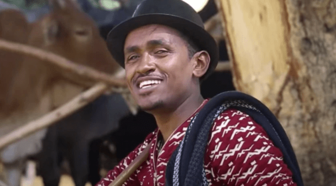 Ethiopian Musician And Activist Killed Sparking Deadly Protests