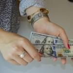 Hidden Secrets to Earn Money Online Revealed