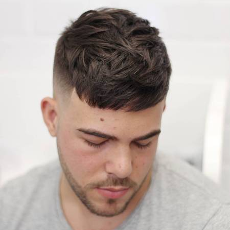 agusdeasis_-short-mens-crop-haircut-2017