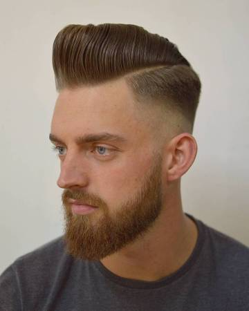 barber_djirlauw_and-classic-skinfade-sidepart-pompadour