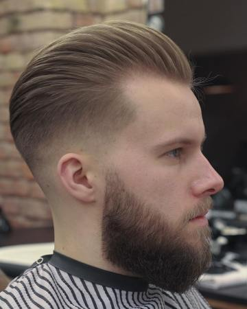 hayden_cassidy-slicked-back-mens-haircut-mid-fade