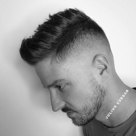 juliuscaesar-natural-combover-quiff-mens-hairstyle
