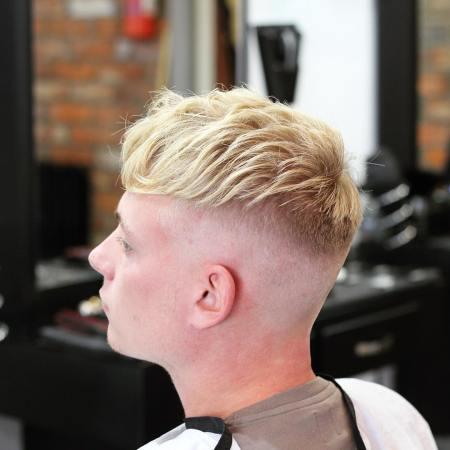 melissatoft86-mens-undercut-hairstyle