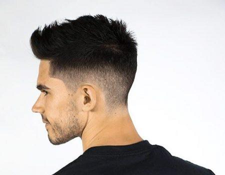 menshairco-Thick-Hair-Fade-e1470943443297