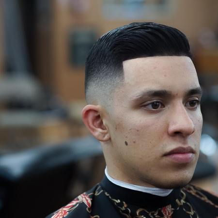 nickthebarber-Skin-Fade-Comb-Over