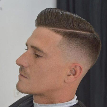 rm_barber-combover-fade-line-up-1024x1024