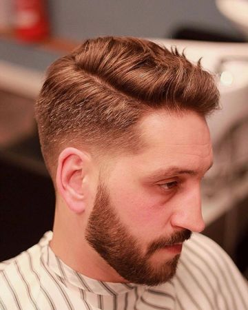 thegentlemanbarbers-side-part-hair-mens-hairstyles