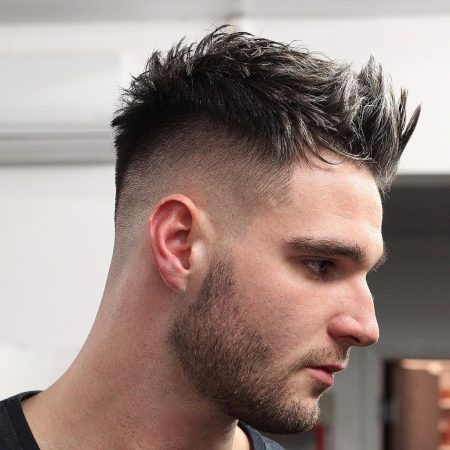 tombaxter_hair-short-spiky-mens-haircut-2017-new-1024x1024