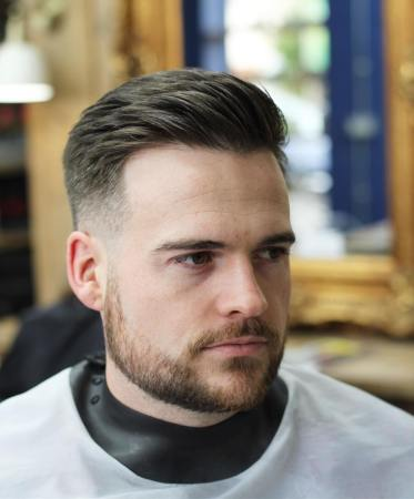 tomchapman_tcxhd-mens-haircut-2017