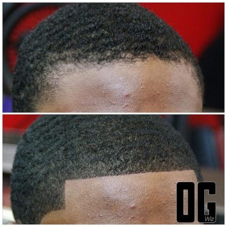wizzydabarber-line-up-shape-up-edge-up-1024x1024